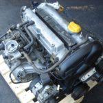 Двигатель f18d3 Особенности Проблемы и характеристики