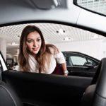 Какую машину купить новичку? Полезные советы для оптимального выбора