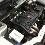 Двигатель tu5jp4 | Устройство, проблемы, характеристики, ресурс