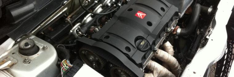 tu5jp4-engine