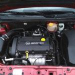Двигатель z18xer/a18xer | Ресурс характеристики устройство