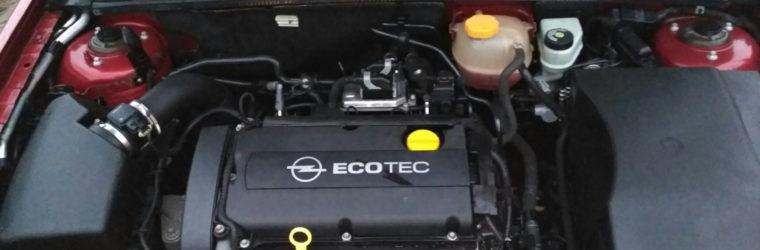 z18xer-engine