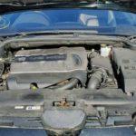 Двигатель dt20c Плюсы и минусы характеристики