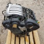 Двигатель es9a (технические характеристики | ресурс)
