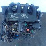Двигатель dw8 Плюсы и минусы характеристики