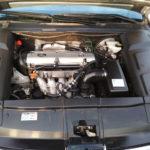 Двигатель 2,2 литра ew12j4 (3fz) проблемы, характеристики, цена