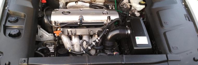 ew12j4-engine
