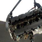 Двигатель EW7A Характеристики, проблемы, ресурс, масло