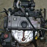 Двигатель TU3JP Плюсы и минусы характеристики