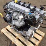Двигатель a20nft Плюсы и минусы характеристики