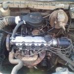 Двигатель Opel Vectra c16nz Плюсы и минусы характеристики