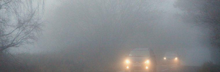 езда-в-туман