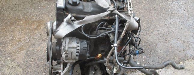 abk-engine