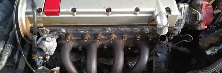 x20xev-engine