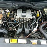 Двигатель Opel x25xe Характеристики, проблемы и особенности