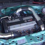 Двигатель Опель Z20LET Поломки, характеристики, увеличение мощности