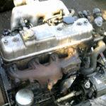 Двигатель Isuzu 4gb1 Неисправности, характеристики