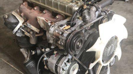 4jg2-engine