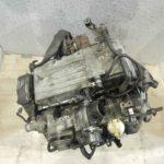 Двигатель Isuzu 4jx1 Неисправности, характеристики