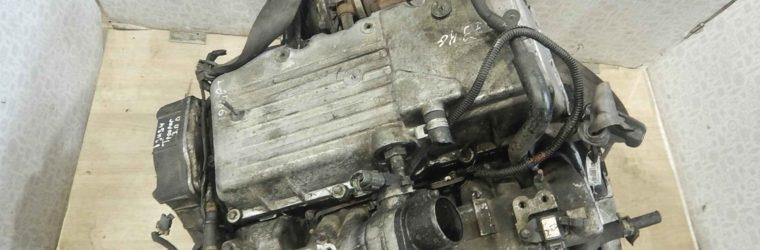 4jx1-engine