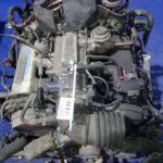 Двигатель Isuzu 6vd1 Неисправности, характеристики