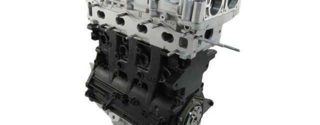 a20dth-engine