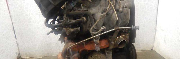 aad-engine