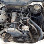Двигатель Audi AAE Неисправности, характеристики