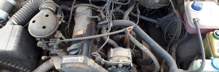 aae-engine