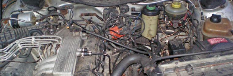 aas-engine