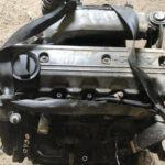 Двигатель Audi AAT Неисправности, характеристики