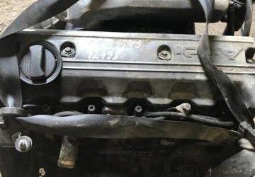 aat-engine