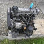 Двигатель Volkswagen AHF Неисправности, характеристики