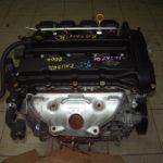 Двигатель Dodge ECN Неисправности, характеристики