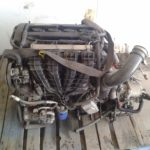 Двигатель Dodge ED3 Неисправности, характеристики