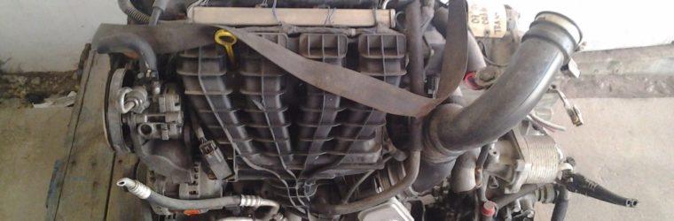 ed3-engine