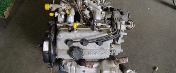 f6a-engine