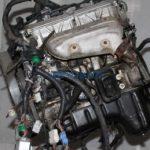 Двигатель Suzuki G13B Неисправности, характеристики