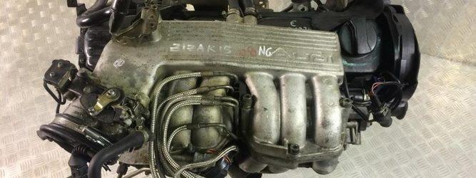 ng-engine