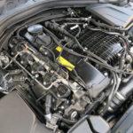 Двигатель BMW B58 Описание проблемы и характеристики