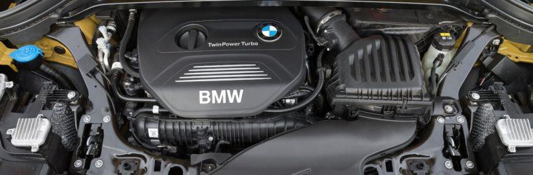 bmw-b37-engine