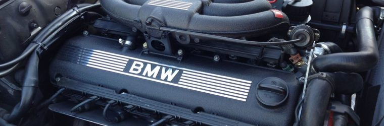 bmw-m20-b27-engine