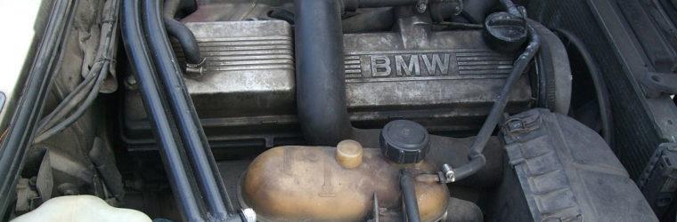 bmw-m21-d24-engine