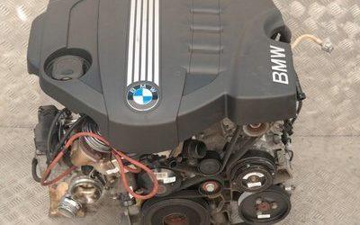 bmw-n47-engine