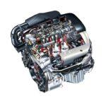 Двигатель OM611 Технические характеристики,проблемы и тюнинг