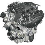 Двигатель BMW B38 Проблемы ресурс характеристики