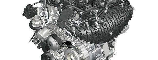 engine-B38
