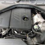 Двигатель BMW N13B16 | Характеристики Проблемы Тюнинг