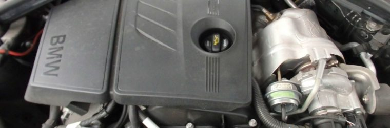 n13b16-engine