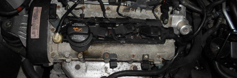 bad-engine